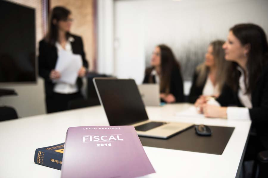 Formation fiscale fiscalite montpellier
